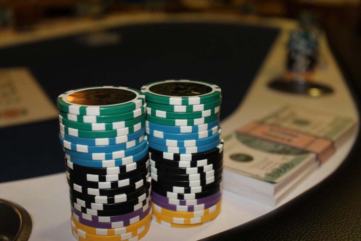 Free Images : art, casino, gambling, games, shape, poker, card game, no  limit holdem 4272x2848 - - 704560 - Free stock photos - PxHere